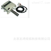 HD4801ETC22销售DELTAOHM温湿度传感器变送器温度探头