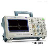 Tektronix泰克TBS1154示波器