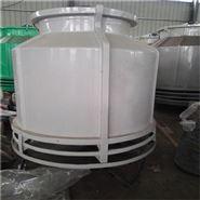 工业用冷却塔厂家 玻璃钢凉水塔