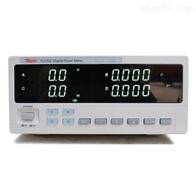 TL3310单相数字功率计