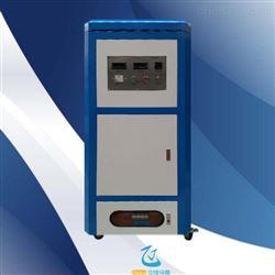 ZJ-L30A高压交流单相负载柜实验室 负载箱 试验机