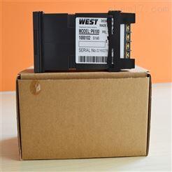 P4100-2111-0020供应WEST控制器