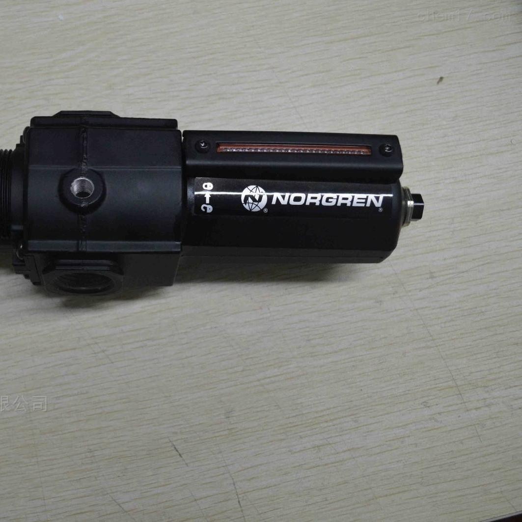 *出售诺冠Norgren润滑器BL73-308G