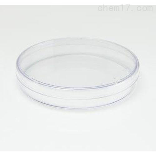 TrueLine  细胞培养皿