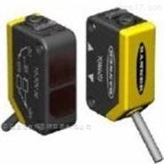 valcom传感器。