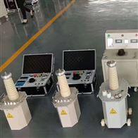 120KV熔喷布高压静电发生驻极机