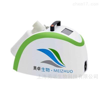 DF-A1蒸发过氧化氢消毒机空气灭菌器
