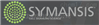 Symansis产品