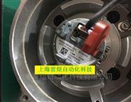 力士乐伺服电机维修|电机烧线圈、过载维修