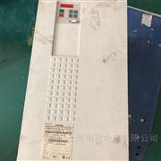 专业修复西门子变频器6SE70开机就报F026故障
