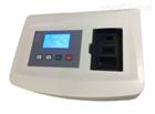 WS-05型污水五参数检测仪价格