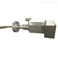 型号 TC96-R德国威卡WIKA多点热电偶