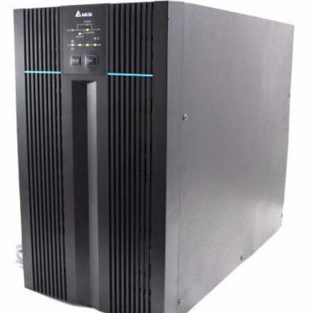 台达GES-N2K 2KVA 1600W塔式UPS不间断电源