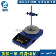 数显定时磁力搅拌器