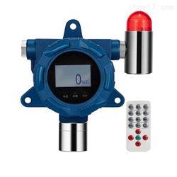 YCC100-O2/H在线式高温氧化锆检测仪