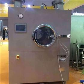 二手薄膜高效智能包衣机
