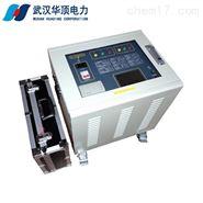 HDXL输电线路异频线路参数测试仪