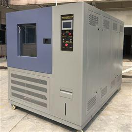 JY-HJ-202上海恒温恒湿试验箱先容