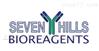 Seven Hills Bioreagents产品