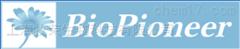 BioPioneer产品