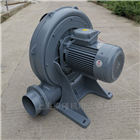 TB125-3TB125-3 2.2KW中壓鼓風機