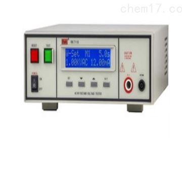 TG7120程控耐压测试仪