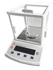 大米生产许可证审查细则及出厂检验设备