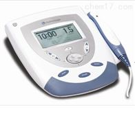 2776美国DJO集团2776超声波治疗仪