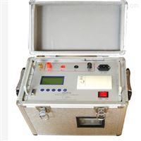 GF2701A接触电阻测试仪
