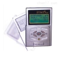 STIM PlusFFS吞咽障碍治疗仪 STIM Plus