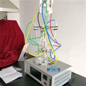 多功能氮吹仪