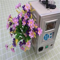 路博李工推荐LB-2智能烟气采样器