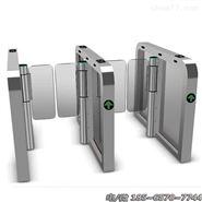 智能-闸机供应商工地闸机图片欢迎选购