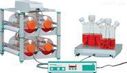 CELLSPIN Spinner 细胞培养搅拌器