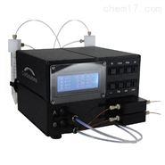Corsolutions 高精密微流控压力泵
