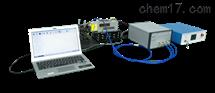 LIBS400分体式LIBS激光诱导击穿光谱系统