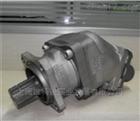德国HAWE柱塞泵SCP-017R-N-DL4-L35-SOS-000