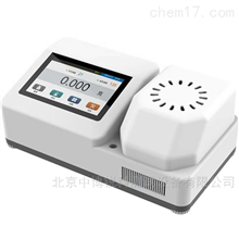 CS-002GL石膏三相分析仪