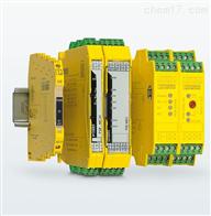 EMD-FL-3V-400监视继电器 Phoenix正品现货
