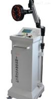 MDC 半导体激光治疗机