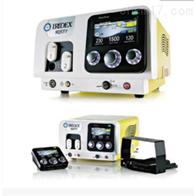 美国Oculight IQ577微脉冲黄激光仪 进口