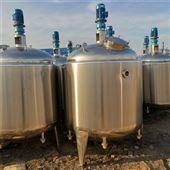 3000L到货不锈钢生物发酵罐