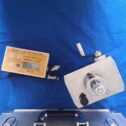 ZP-2000A智能粘结强度检测仪