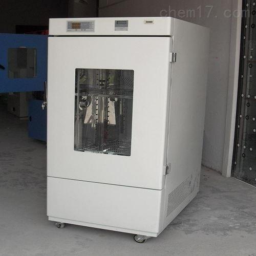 上海药品稳定性试验箱厂家