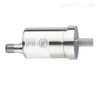 RM9010德国易福门IFM绝对式多圈编码器