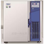 医用低温保存箱-海尔生物医疗