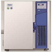 DW-86L100J醫用低溫保存箱-海爾生物醫療