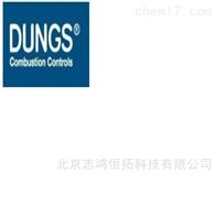 DUNGS压力开关LGW50A4/2Nr:23204