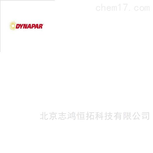 销售供应DYNAPAR编码器RT81024LV042C