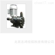 SETTIMA螺杆泵GR55SMT16B300LS2AC28VRF2
